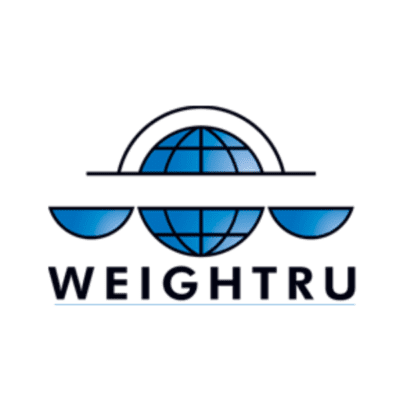 Weightru