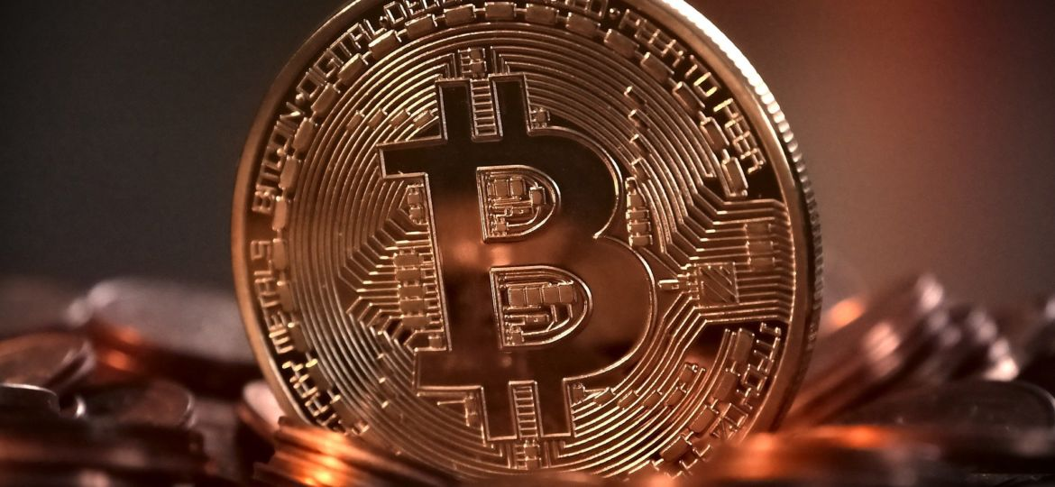 Meaning of Bitcoin
