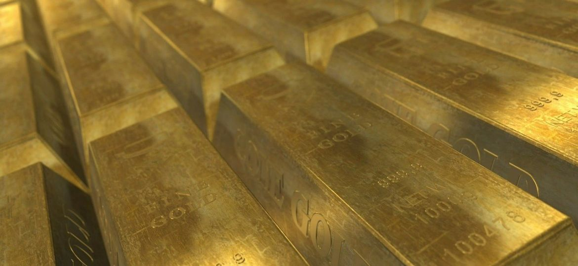 why is gold valuable