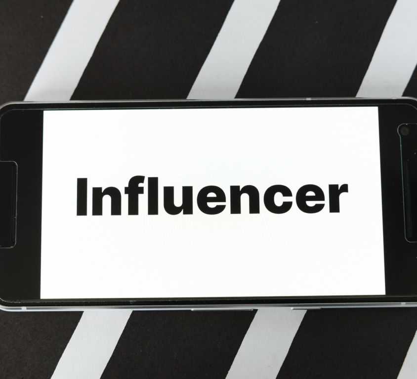 Influencer Marketing Decline