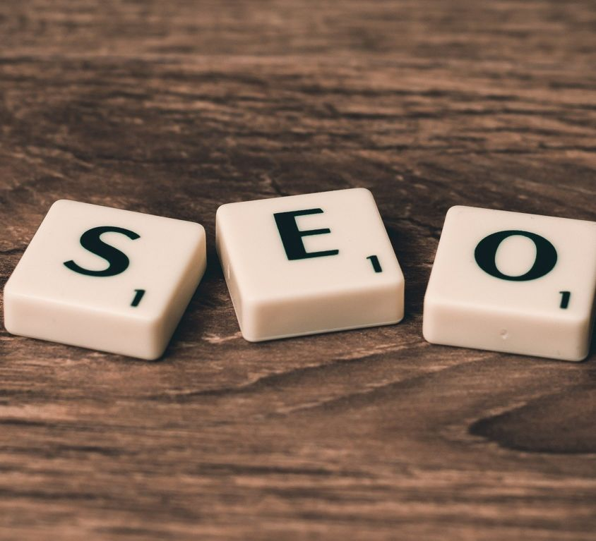 SEO Course
