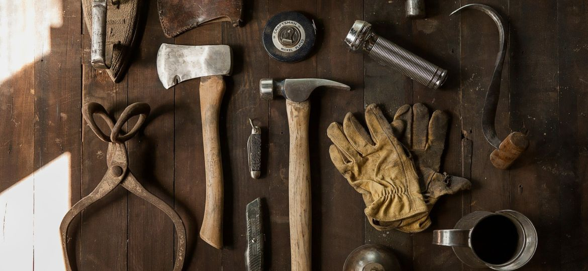 Is Digital Marketing for Tradesmen? Yes
