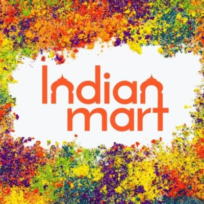 IndianMart