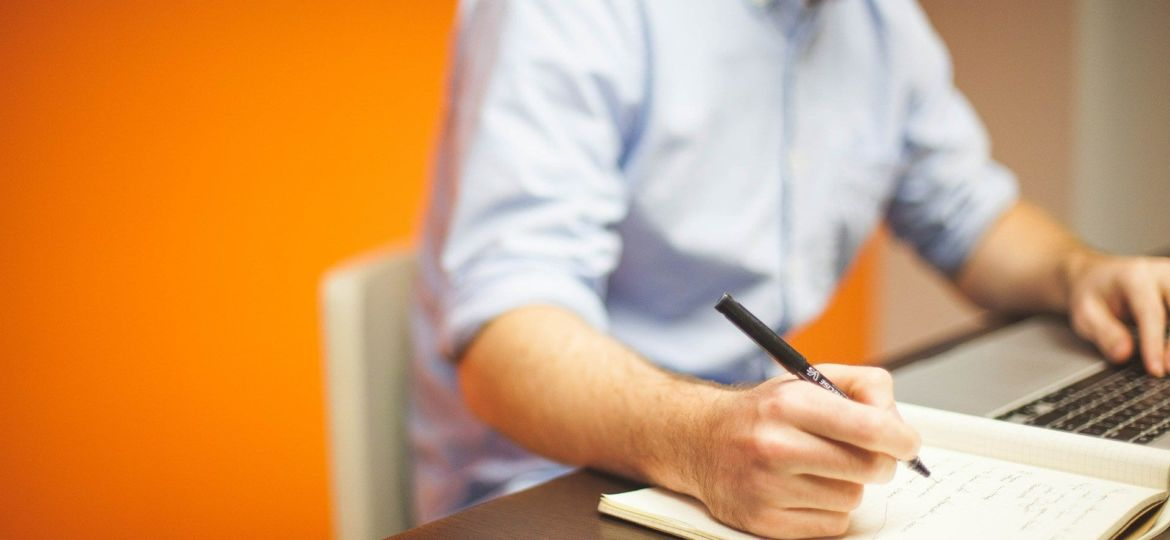 How To Plan an Effective Content Marketing Strategy