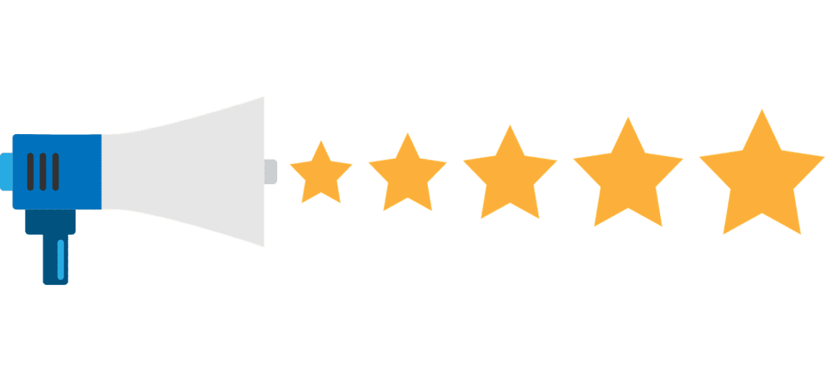 How Reviews Can Benefit Your SEO