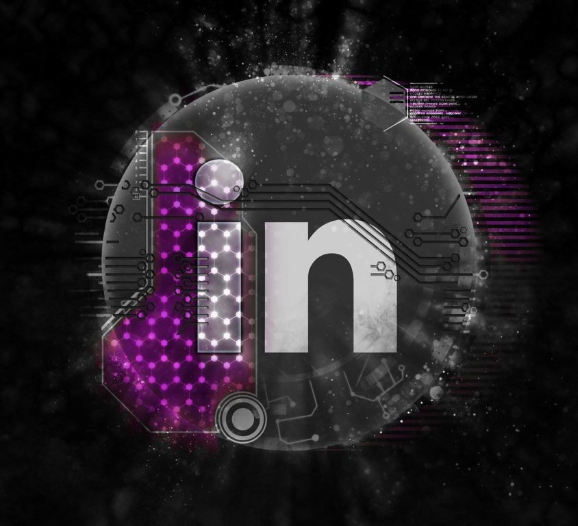 Tips for LinkedIn Video Marketing Campaign