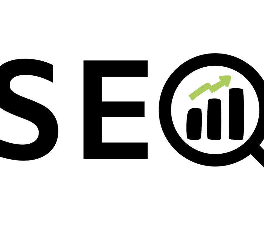 Connection between SEO and Content Marketing