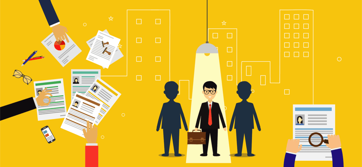Benefits of Outsourcing HR